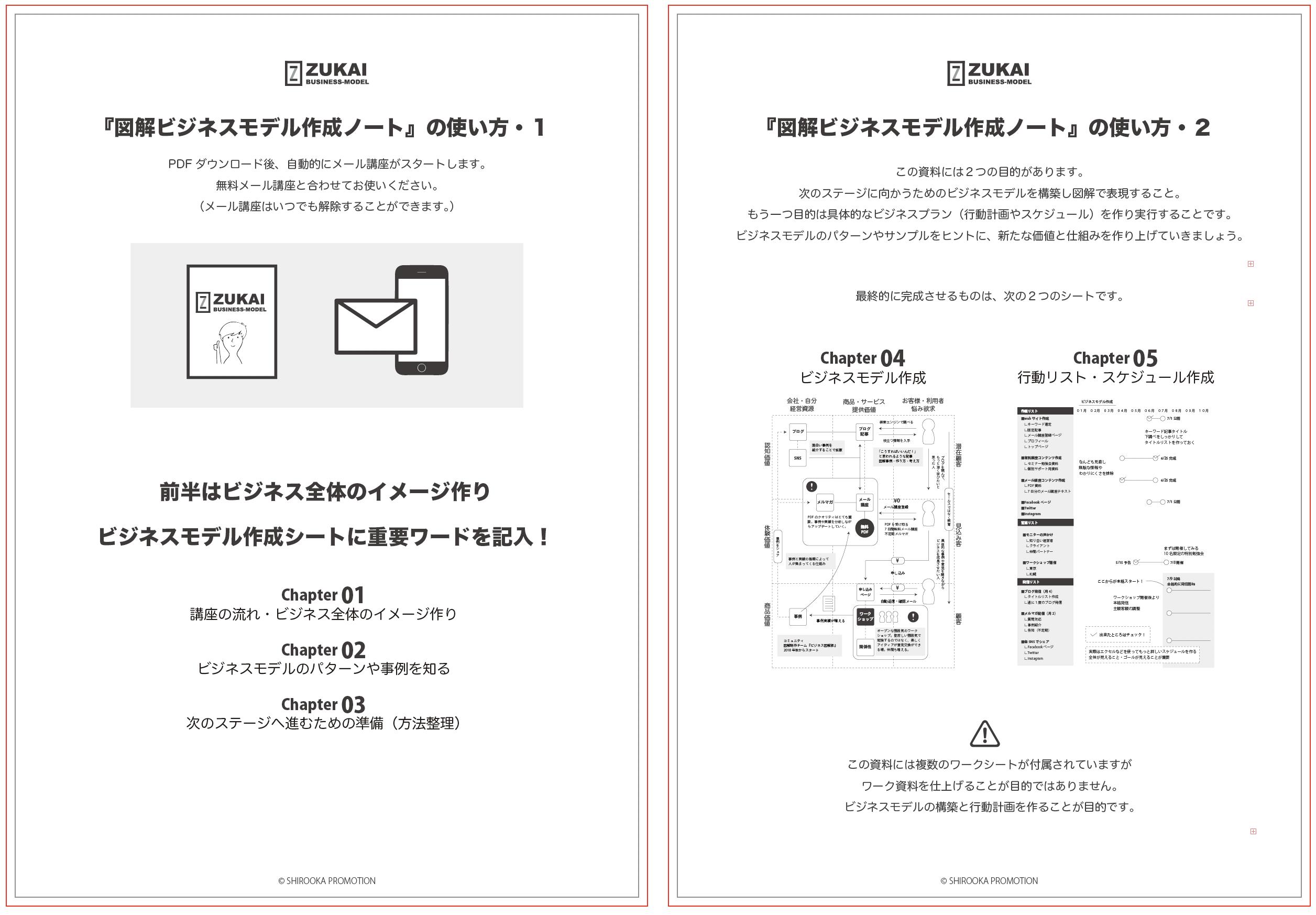 モデルで理解する pdf